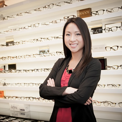 Dr.-Michelle-Trinh-Ly-Optometrist.jpg