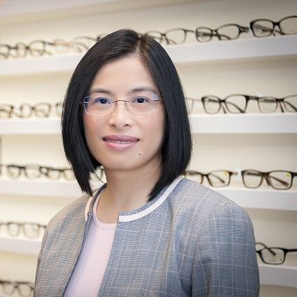 Dr.-Nguyen-Our-Team.jpg