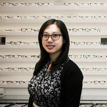 Dr.-Amy-Cheng-365x365.jpg