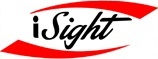 iSight Family Eye Care