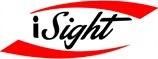 iSight Family Eye Care